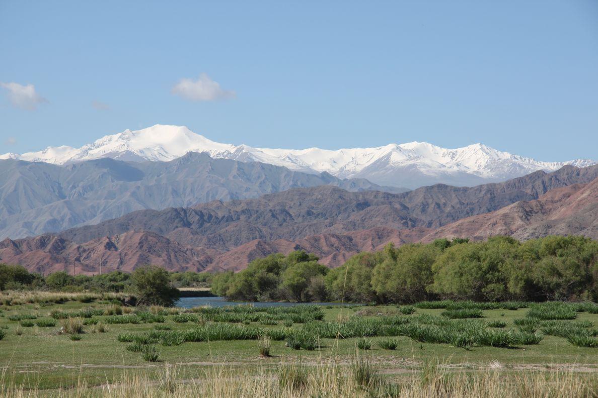 Retour sur Bichkek